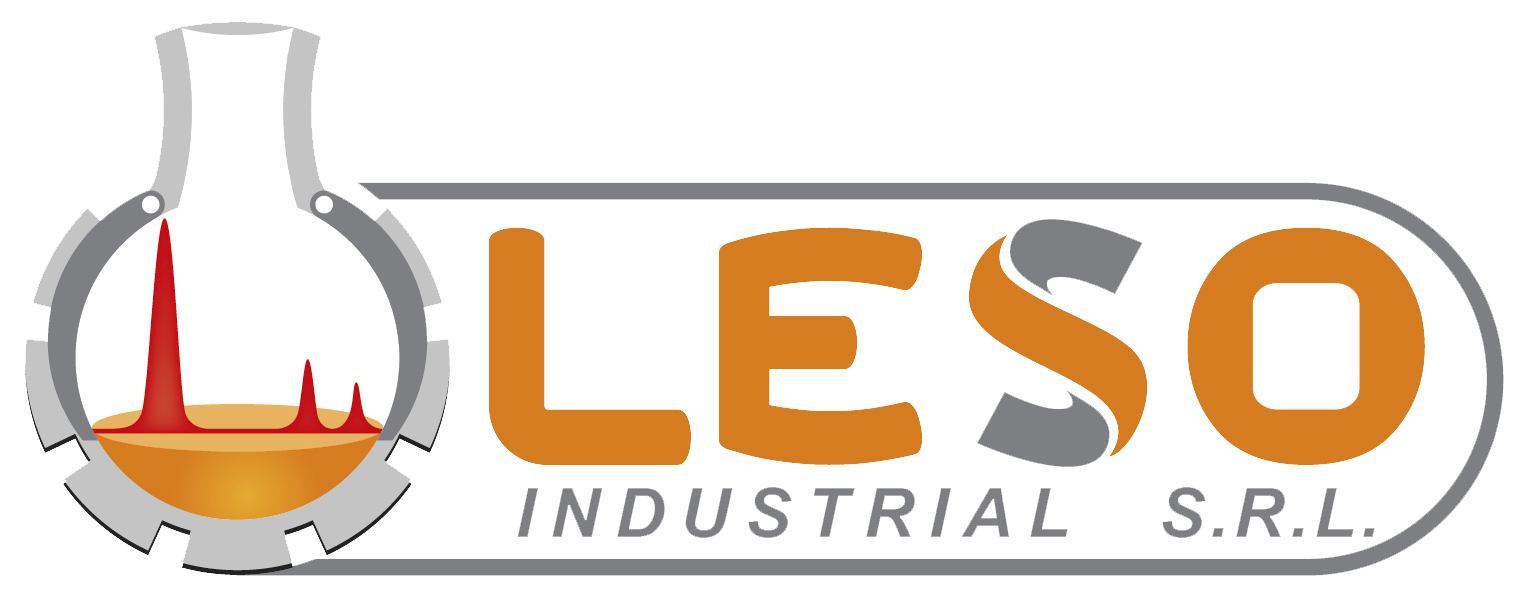 Leso Industrial srl